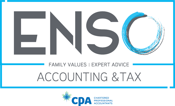 Enso Accounting & Tax Duncan BC