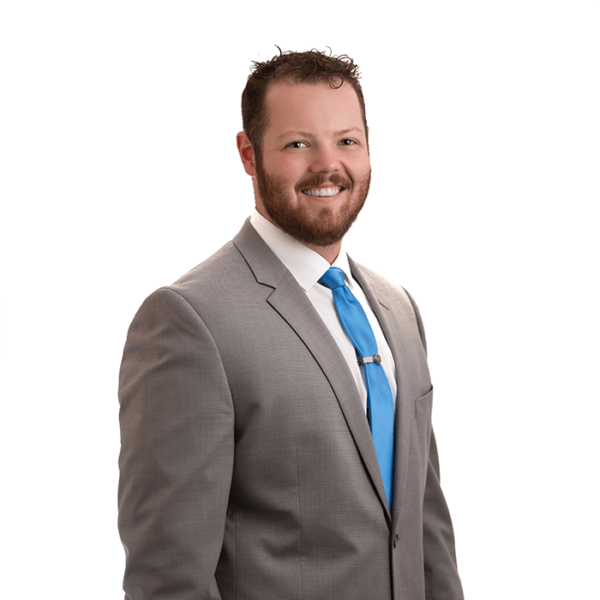 Kevin Gamble accountant in Duncan BC